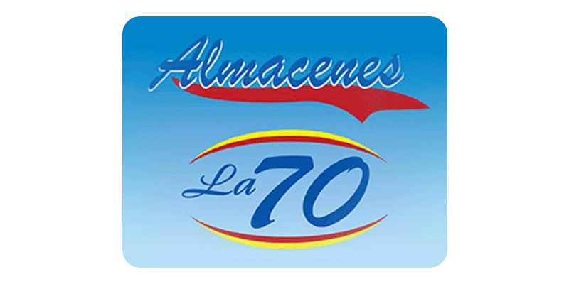 logo-almacenes-la70