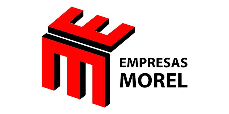 logo-morel