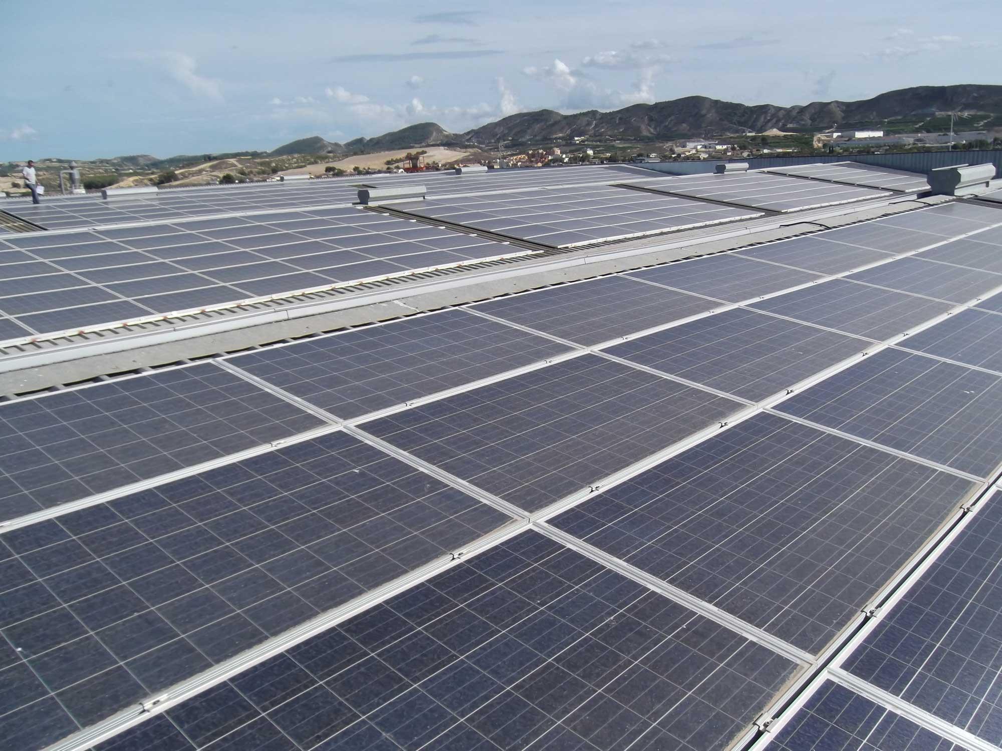 ppa solar empresas