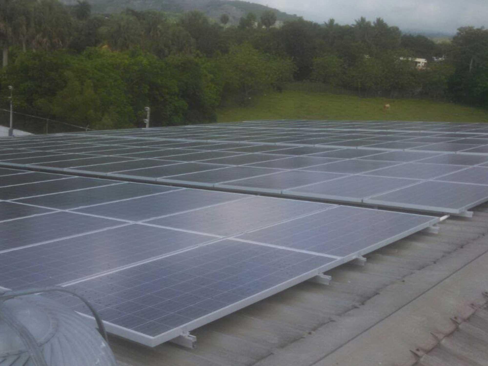 invertir energia fotovoltaica