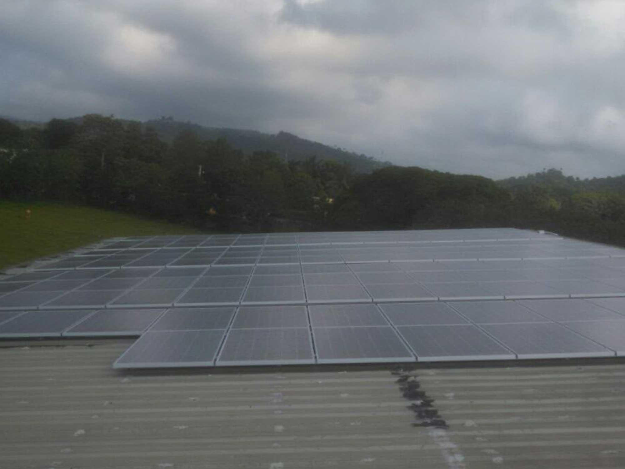 empresas energia renovable