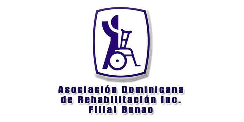 logo-asoc-rehabilitacion