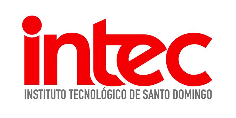 logo-intec